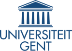 UGent logo