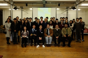 Sci-Hum seminar1-pic1