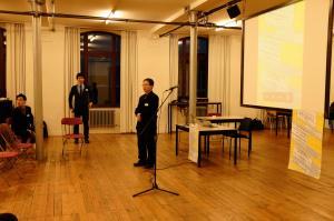 Sci-Hum seminar1-pic2