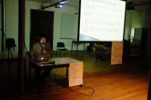 Sci-Hum seminar1-pic4