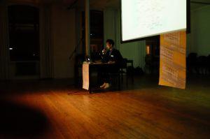 Sci-Hum seminar1-pic5
