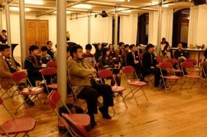 Sci-Hum seminar1-pic6